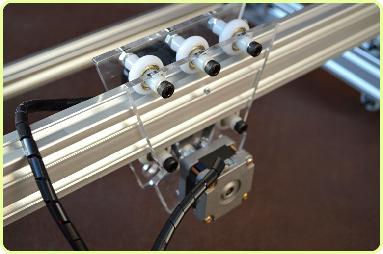 гравер лазерный доставка из Китая