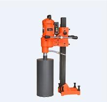 CAYKEN SCY-4050 concrete, brick diamond core drill machine