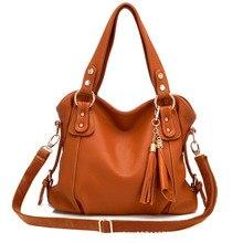 Famosa marca mulheres bolsa de couro bolsa feminina mulheres bolsa de ombro de alta qualidade saco de mensageiro bolsa feminina ZL32