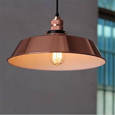 IWHD Nordic Loft Style Retro Droplight Edison Pendant Light Fixtures Vintage Industrial Lighting For Dining Room Hanging Lamp nordic vintage loft industrial edison spring ceiling lamp droplight pendant cafe bar hanging light hall coffee shop store
