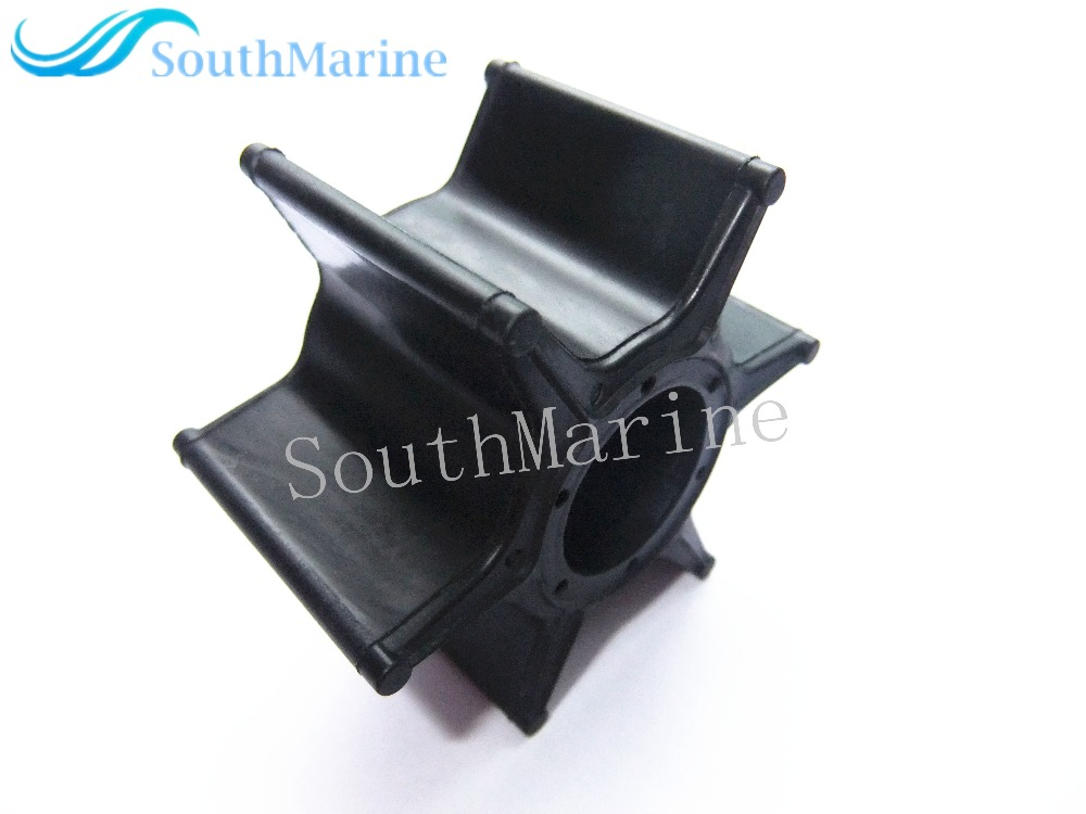Boat impeller for yamaha 4 stroke 75hp 80hp 90hp 100hp for Yamaha 100 hp outboard for sale