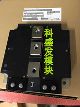 Freeshipping New CM400DU-24FA Power module