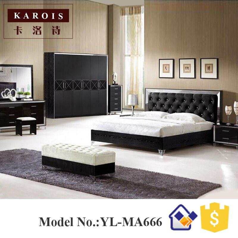 Online Get Cheap Bedroom Set Wardrobe Aliexpresscom Alibaba Group