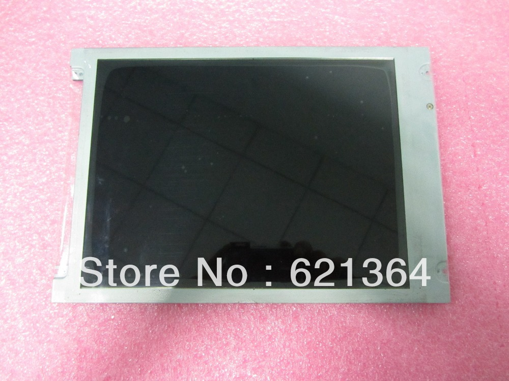 KCS6448BSTP-X1     professional  lcd screen sales  for industrial screenKCS6448BSTP-X1     professional  lcd screen sales  for industrial screen