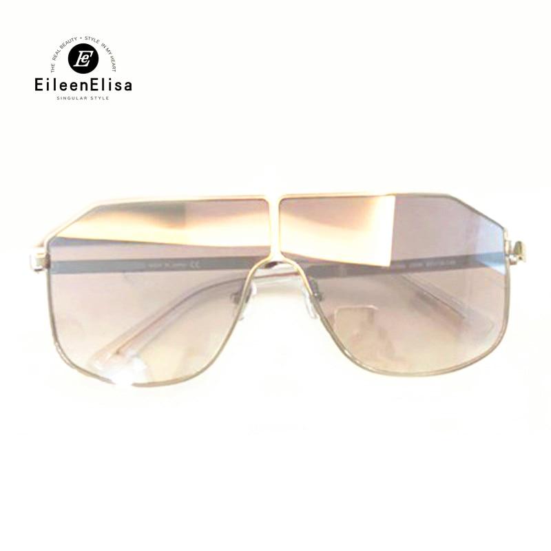 Brnd Feminino no 2 5 De no 3 Frauen Retro Sonnenbrille Platz 6 1 Vintage Legierung Sol Designer Polarisierte no No no 4 no Oculos Rahmen 2018 TOn8wU