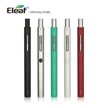 Original Eleaf iCare 110 Kit With 320mAh Built in Battery 1.3ml Capacity Tank IC 1.1ohm Coil Electronic Cigarette