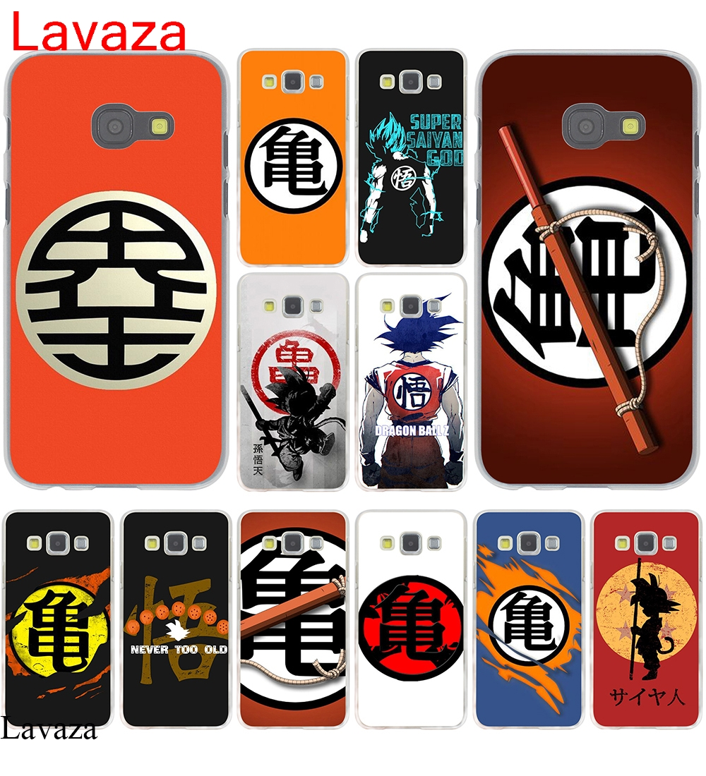 Buy Dragon Ball Symbol And Get Free Shipping On Aliexpress
