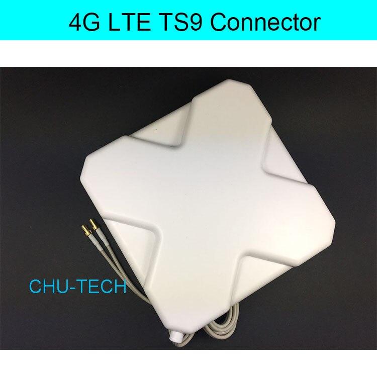 All kinds of cheap motor huawei e5577 external antenna in All B