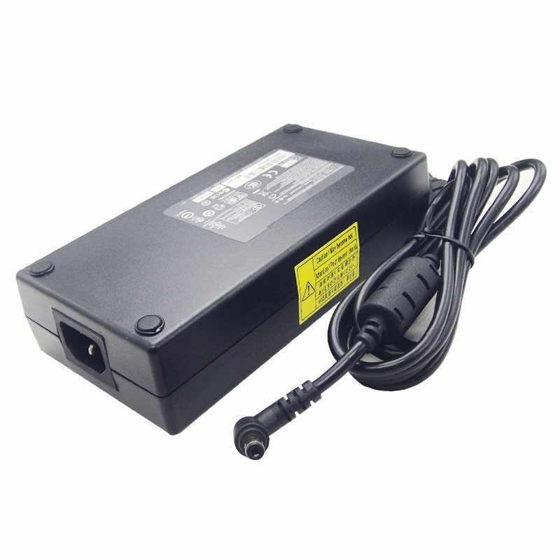 19 в 9.5A 180 Вт 5 5*2 мм PA 1181 02 ADP 180HB D 180EB блок питания для Asus G46VW G55VW G75VW G75VX ноутбук адаптер