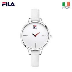 Fila watches female rhinestone women's watch ultra-thin waterproof official authentic ladies watch 780