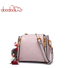 PU Leather Handbag Female Shoulder Crossbody Ladies Top-handle Luxury Handbags Fashion For Women Bags Newest Messenger Beach Bag