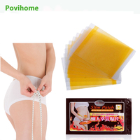 450pcsSlimming Patches Weight Loss Cellulite Fat Burning Weight Loss Slim Patch Stickers Slimming Diet ProductD0861