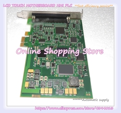 BMD PCB23 REVB przemysłowa płyta główna 100% testowane doskonałej jakości w Części i akcesoria do instrumentów od Narzędzia na