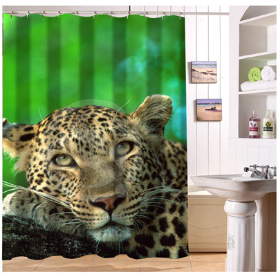 Online Get Cheap Cool Shower Curtain -Aliexpress.com | Alibaba Group