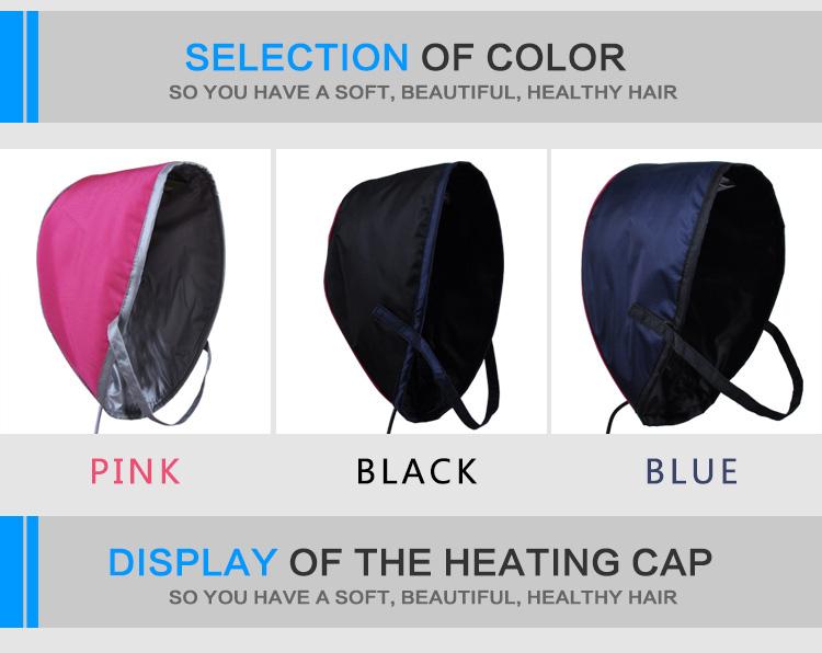 Inverted Cap discount Dye 4