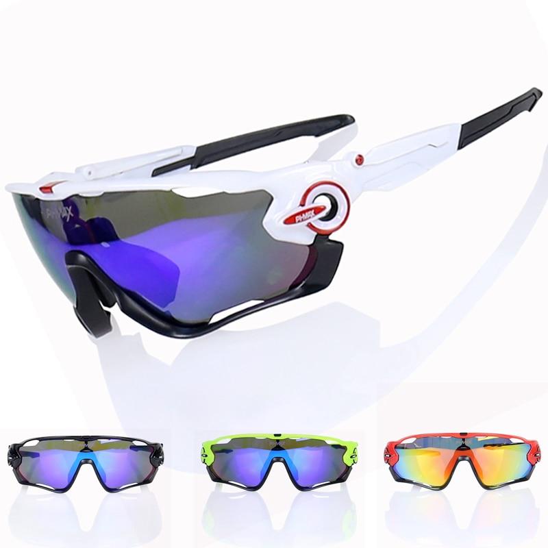 d5c9b0f6912676 Beste Kopen Gepolariseerde Fietsen Zonnebril Mountainbike Bril Sport Eyewear  MTB Fiets Zonnebril Gafas de Ciclismo Fietsen Bril Goedkoop