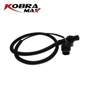 Image 2 - KobraMax Crankshaft Position Sensor 20508011 for Volvo Auto Parts