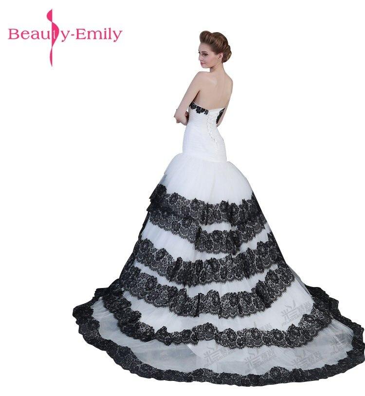 Ziemlich Rivini Spitze Tiered Hochzeitskleid Galerie - Brautkleider ...