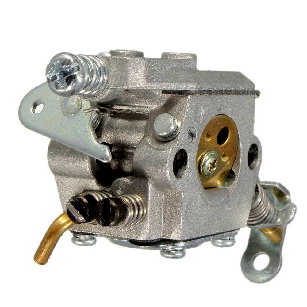 High Quality Carburetor for Craftsman Chainsaw WT-891 WT-89 WT89 222 262 1900 1950 2155 PP220 Carb  цены