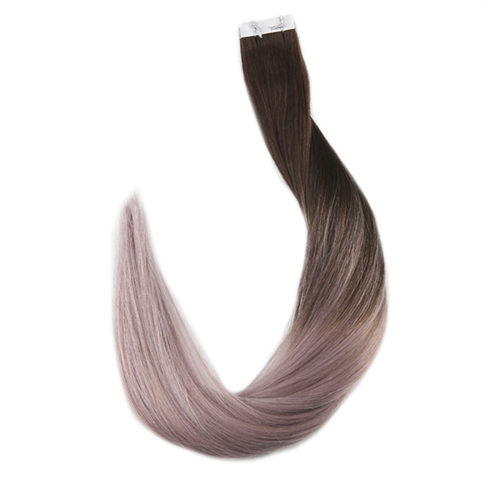 Extensions 100% Package Last