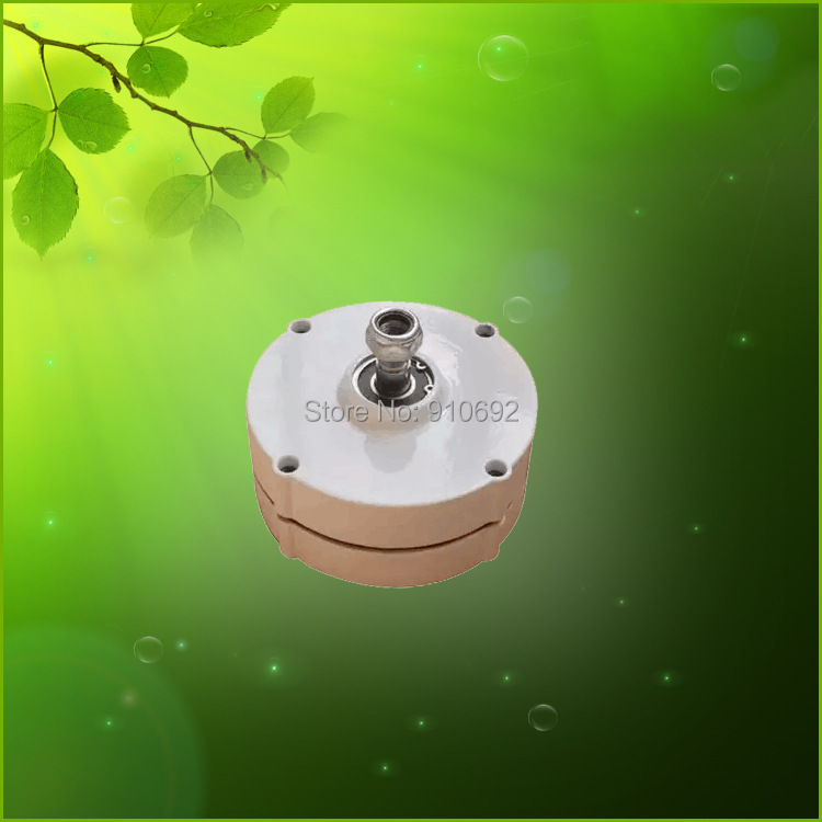 100w 12v water proof alternator permanent magnet generator 12v 24v with base newarrival dc 12v dc generator 10w micro hydro water turbine generator water 10w 12v cp353