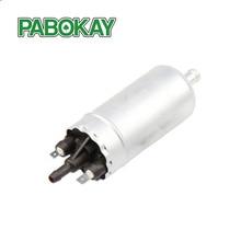 NEW Electrical Fuel Pump for OPEL VAUXHALL SENATOR B ASCONA C 1986 1993 7580213 0580464051 FP1