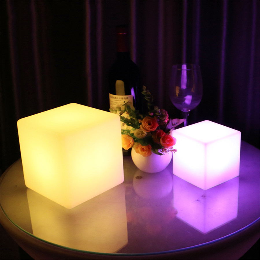 Novelty-LED-Night-Light-7-Color-Changeable-With-Remote-Controller-For-Party-Kids-Bedroom-Christmas-Decorative (4)