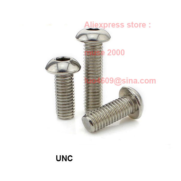 Qty 250 5//16-18 UNC 316 Grade Stainless Steel Finished Hex Nut GRADE 316
