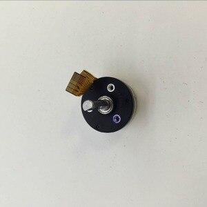 Image 5 - حقيقية استبدال كاميرا ذات محورين موتور الذراع إصلاح أجزاء ل DJI فانتوم 3 القياسية بدون طيار