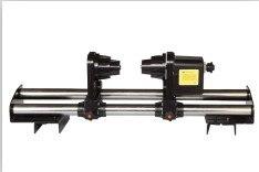 EP SON Printer paper receiver EP SON take up reel system for Stylus Pro 9700 7700 7710 9710 7900 9900 7910 9910 printer