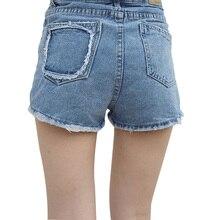 Для беременных женщин новые летние модные прямые короткие джинсы штаны для живота Материнство для живота джинсовые шорты с карманами