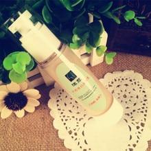 Mo Yan pure natural herbal whitening lotion moisturizing anti acne and India shrink pores, improve skin tone