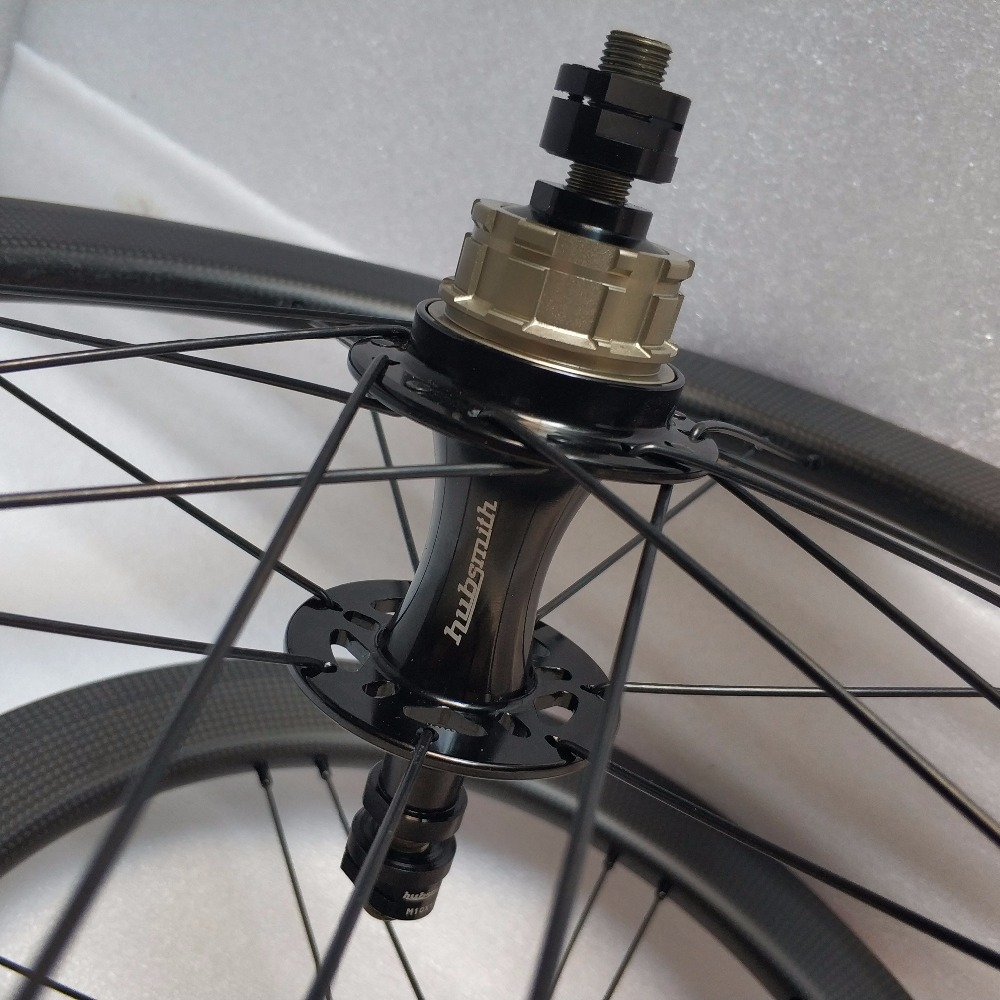 SEMA T700 brompton 16 inch 349 carbon rims with hubsmith ceramic bearing outer 2 gears carbon wheelset 900g bicycle philips powerlife plus gc2980 70 white green утюг