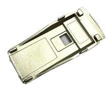 Accessori walkie talkie per motorola XiR P3688 Piastra Posteriore DP1400 In Alluminio DEP450 di Base NUOVO