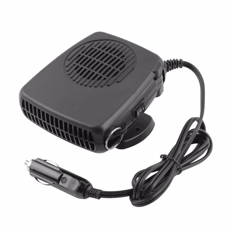 1pc-12V-150W-Auto-Car-Auto-Vehicle-Portable-Dryer-Windshield-Heater-Heating-Fan-Demister-Defroster-2 (1)