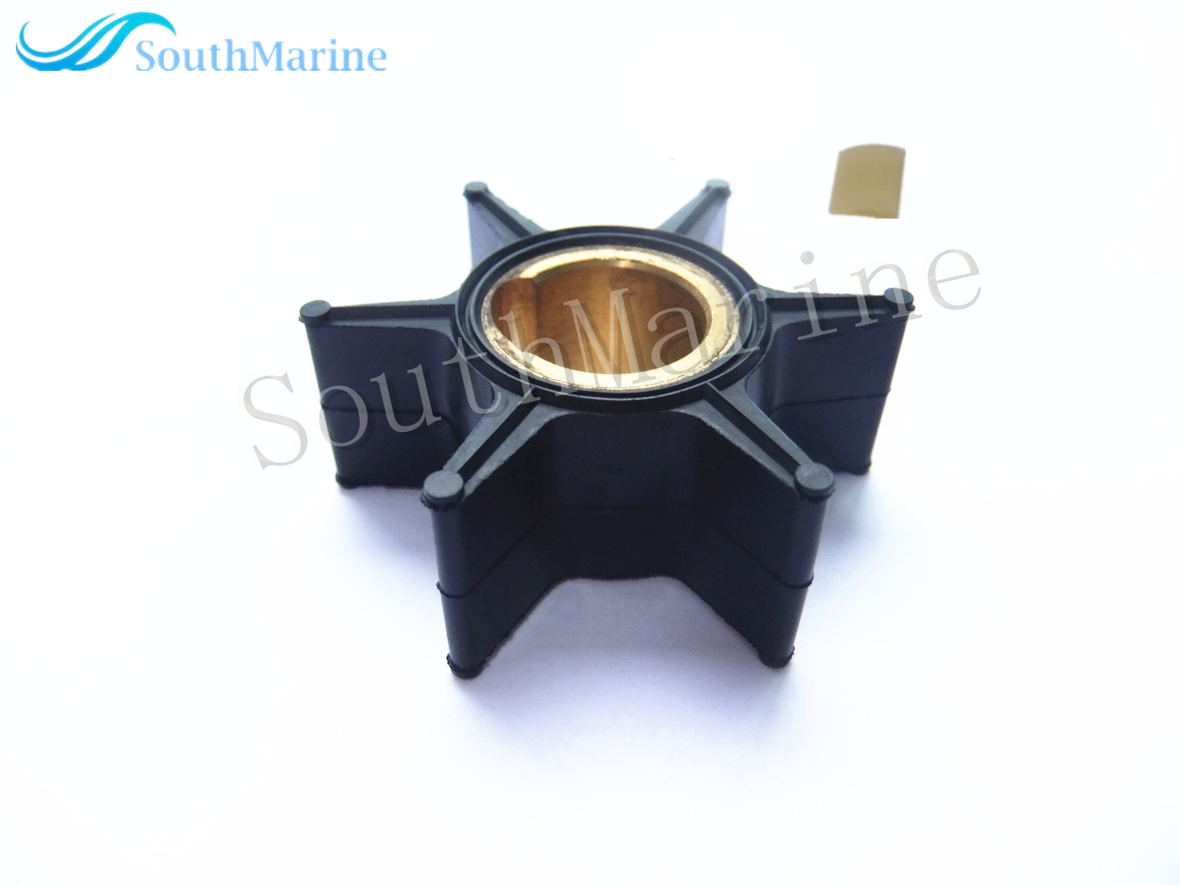 395289 395265 Boat Engine Impeller for Johnson Evinrude OMC  20HP 25HP 28HP 30HP 35HP Outboard Motor  ,Free Shipping