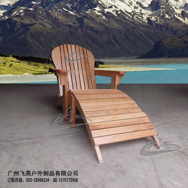 outdoor beach chairs big man wooden chair armchair fan wood deck child