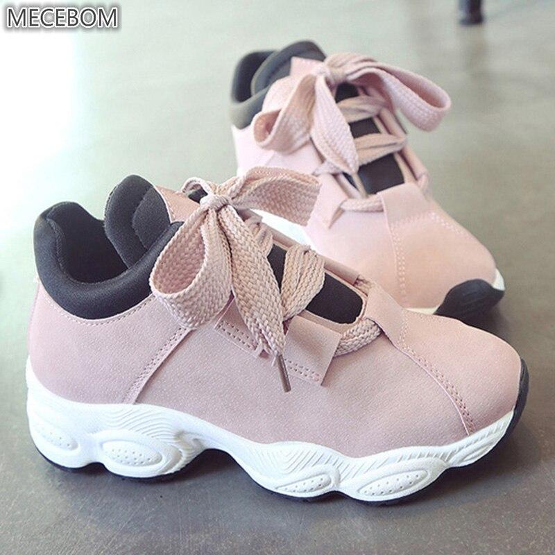 buy online b66ec 4bc75 Mecebom-Women-Canvas-Shoes -Vulcanized-Flat-Heel-Winter-09W-Sneakers-Platform-Loafers-Casual-Tenis-Feminino-Light.jpg
