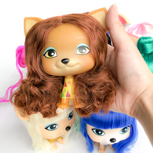 fghgf lovely dolls pet…