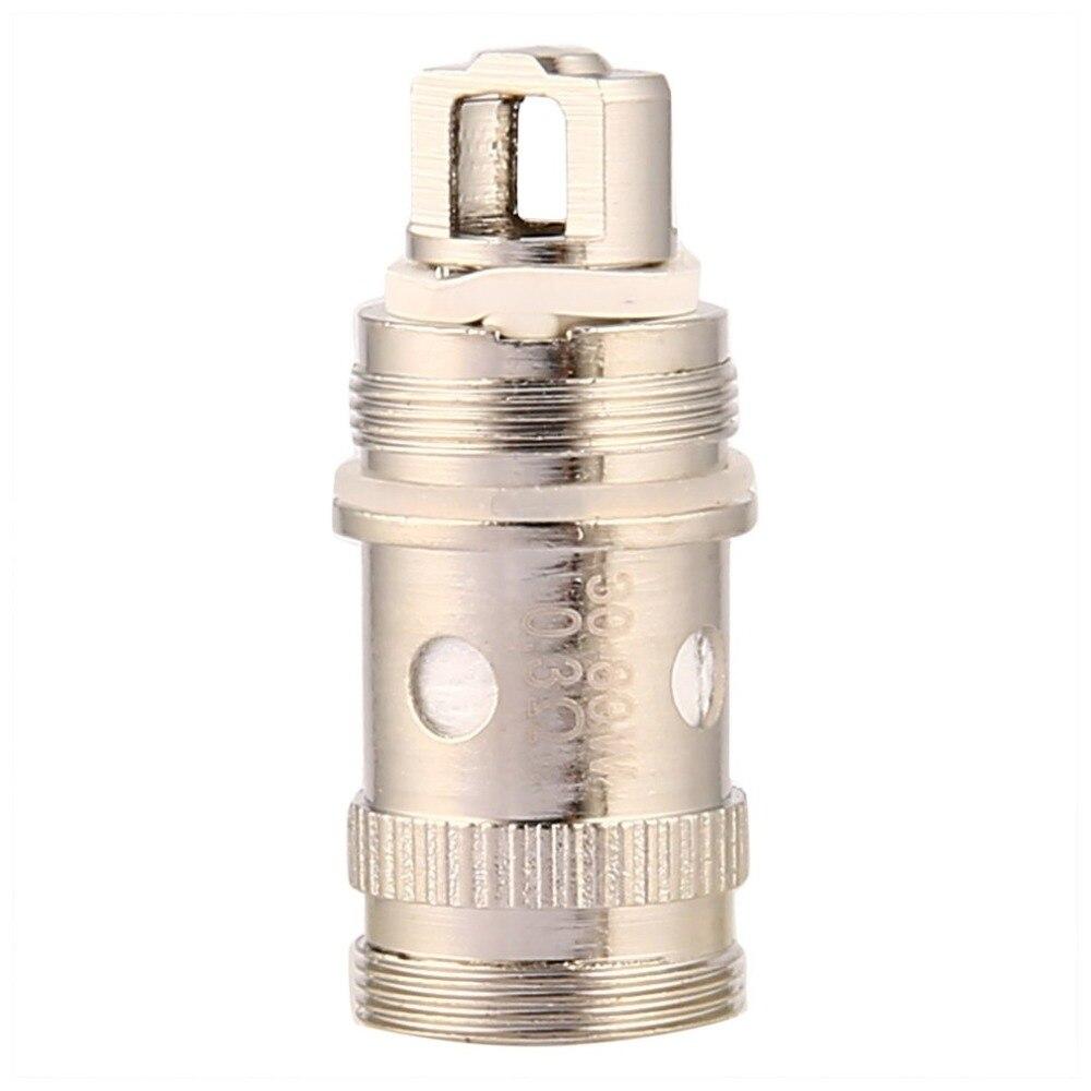XD40102-D-6-1