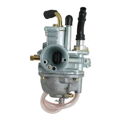 2003-2007 2004 2005 Carburetor For Polaris Predator 90 MANUAL CHOKE 90cc Carb SPORTSMAN 90 YAMAHA JOG 90 100 90cc 100cc 4DM