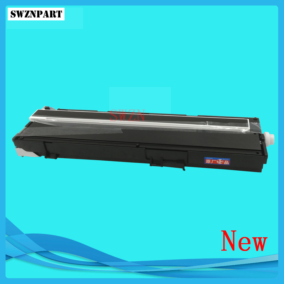 CC350-60011 laser scanner tête pour HP M525dn M525F M525C M521DN M575dn M575F 7500 M630Z M630H M630F M570DN