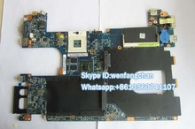 Laptop Motherboard for W7J W7S NHQMB1000-A05