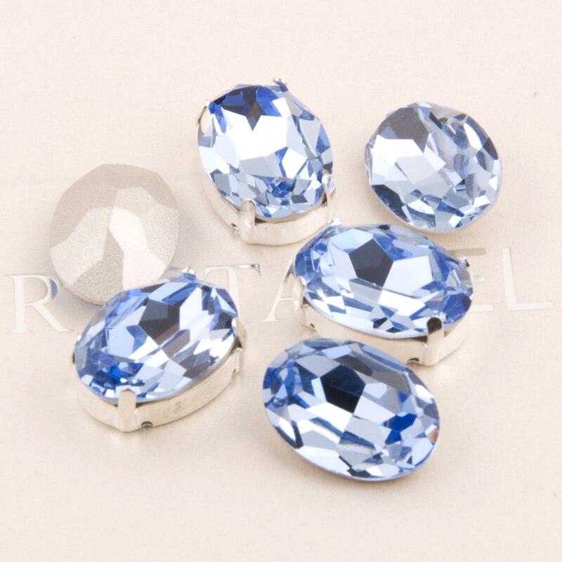 4120s-light sapphire (1)