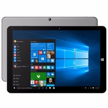 Original CHUWI Hi12 Dual OS Tabletas de 12 pulgadas 4 GB 64 GB de Windows 10 Android 5.1 Intel X5-Z8350 Cereza Trail Quad Core Tablet PC