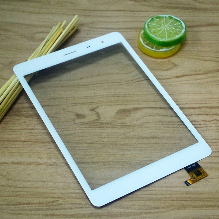 7.85inch for Explay Art 3G  replacement tablet touch panel  touch screen digitizer glass чехол explay platinum для explay l2 3g cinematv 3g