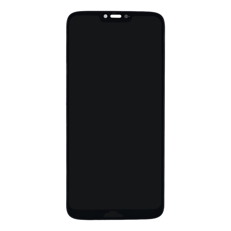 For Motorola Moto G7 Power <font><b>XT1955</b></font> LCD Display With Touch Screen Glass Combo Digitizer Assembly Replacement <font><b>Parts</b></font> 6.2
