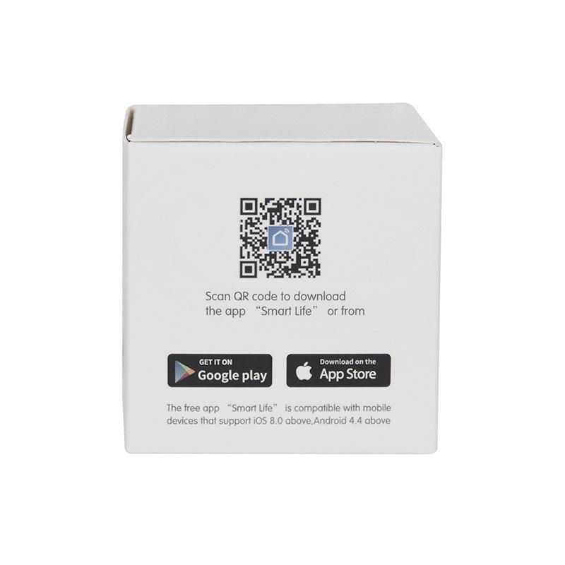 HTB1aC6.e8Gw3KVjSZFDq6xWEpXag - FrankEver Mini US Wifi Plug with Surge Protector 110-240V Voice Control Smart Socket Work with Alexa Google Home Tuya APP