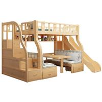 Quarto Yatak Madera номер Современный Ranza Literas Recamaras Moderna мебель для спальни Mueble De Dormitorio Кама двухъярусная кровать