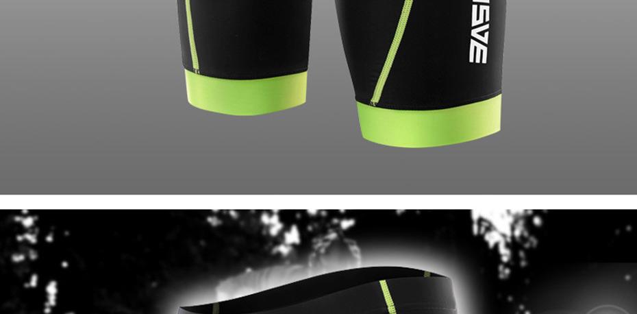 Cycling Shorts_12